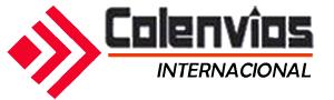COLENVIOS INTERNACIONAL